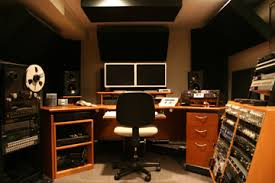studio rooms treating studio rooms pictures added page 3 gearslutz pro
