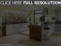 best kitchen design app for ipad best kitchen designs