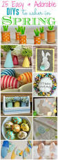 31 best spring images on pinterest spring spring crafts and