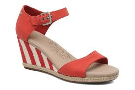 ugg layback sandals sale ugg australia atasha stripe sandals