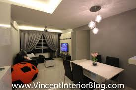 for living room design hdb flat 62 with additional interior for