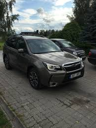 subaru forester 2017 xt bronze 2017 forester xt subaru forester owners forum