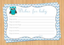 wishes for baby cards luxury baby shower card best wishes baby shower invitation