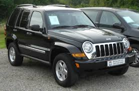 jeep cherokee 2 8 crd technical details history photos on better