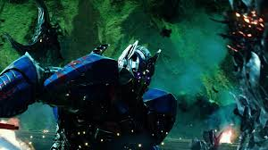 transformers wallpapers hd backgrounds images pics photos free