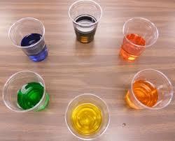 66 best color elements of art images on pinterest art classroom