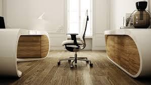 home office modern executive desk modern new 2017 design ideas