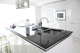 keramik arbeitsplatte k che simones küchenblog beitrag arbeitsplatten laminat keramik