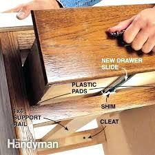 home design app review bottom mount drawer slides lowes dresser home design app review