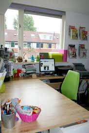 Home Design And Decorating Ideas Best 25 Art Studio Design Ideas On Pinterest Painting Studio