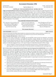 internal resume sample u2013 topshoppingnetwork com