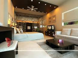 home design interior software 3d room design sayhellotome co