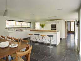The Best White And Timber by 14 Best Our Spaces Compton Kitchen Images On Pinterest South