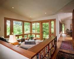 Open Bookshelf Room Divider Bookshelf As Room Divider Houzz