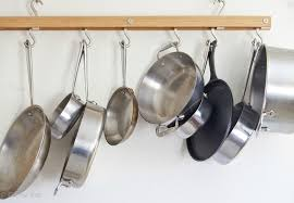 pantry chef cookware healthy cookware deliciously organic