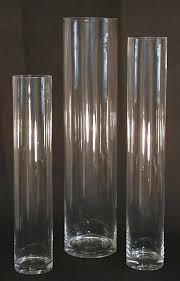 Cylinder Vases Wedding Centerpieces Vases Design Ideas Amazing Wholesale Glass Vase Design Cheap