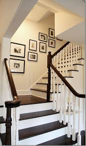 Home Design Ideas And Photos Best 25 Staircase Ideas Ideas On Pinterest Stairs Bannister