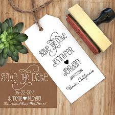 create your own save the date 25 melhores ideias de save the date st no carimbos