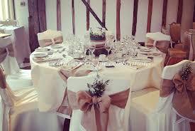banquet chair covers cheap chair hoek kenny deangelis wedding banquet chair