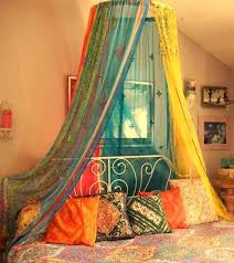 bedroom bohemian gypsy decor gypsy bedroom decorating ideas modern gypsy bedroom sportfuel club