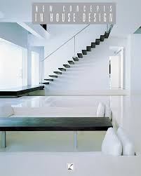 Home Designs And Architecture Concepts Home Designs And Architecture Concepts Brightchat Co