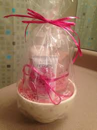 customized gift baskets 17 best images about gift baskets on wash