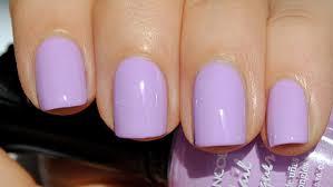 pedicure colors to the stars amazon com kleancolor nail polish lots of colors pastel purple