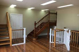 our range of timber balustrades and staircases stairs wa