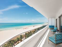 hotel hotels in miami home decor color trends top in hotels in