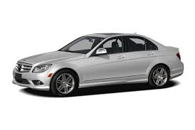 2008 mercedes c 300 2008 mercedes c class sport c350 4dr rear wheel drive sedan
