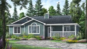 Home Hardware Design Centre Lindsay by Beaver Homes And Cottages Bungalow