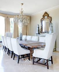 transitional dining room with hardwood floors 3338bz fulton 8 amazing chandelier for round dining table round dining table with leaf dining room transitional with