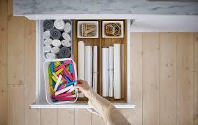 küche aufbewahrung küchenaufbewahrung diese ideen musst du kennen ikea