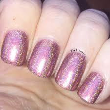 color club sidewalk psychic hellz nails