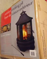 Propane Outdoor Fireplace Costco - home decor fireplace costco beautiful home design amazing simple