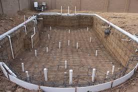 Construcción de piscinas | Revestimiento de piscinas | Mantenimiento de piscinas | Construcción de piscinas de hormigón | Piscinas de hormigón