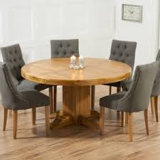Six Seater Dining Table And Chairs Six Seater Dining Sets Vk Groups