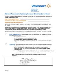 walmart job application pdf edit online fill out u0026 download