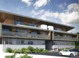 Zu Verkaufen Haus Neue Maisonettenwohung Mit Dachterrasse In Hopfgarten Zu Verkaufen