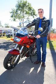 suzuki motorcycle 150cc tips on buying a suzuki bandit motorbike writer