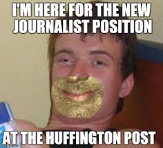 High Quality Memes - meme dose 1 funny memes and pictures steemit