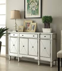 Accent Tables Priced To Go Furniture