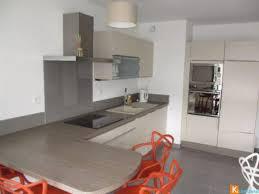 chambre d h e reims beau type 3 avec 2 terrasses reims location appartement ou maison