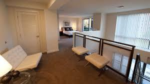 avenir apartments reviews in 101 canal st