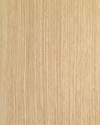Wood Laminate Sheets For Cabinets Enchanting Wood Veneer Decorative Laminated Sheets To Plush Diy S
