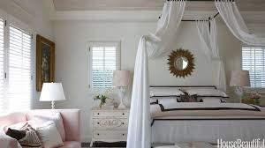 pictures of romantic bedrooms latest romantic bedrooms ideas 12 romantic bedrooms ideas for sexy