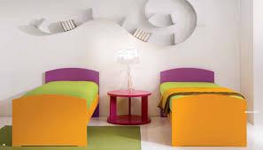 ideas for childrens room zamp co