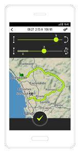 navigon australia apk navigon cruiser motorcycle navigation 1 4 0 apk