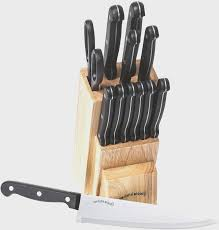 simple reviews of kitchen knives artistic color decor contemporary