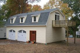 gambrel garage with apartment floor plans 2nd floor plangarage